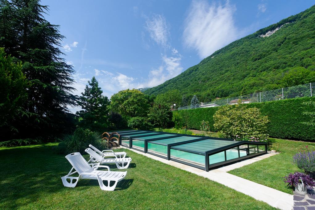Abri piscine r paration pompe spa allier 03 ok piscine for Reparation abris de piscine