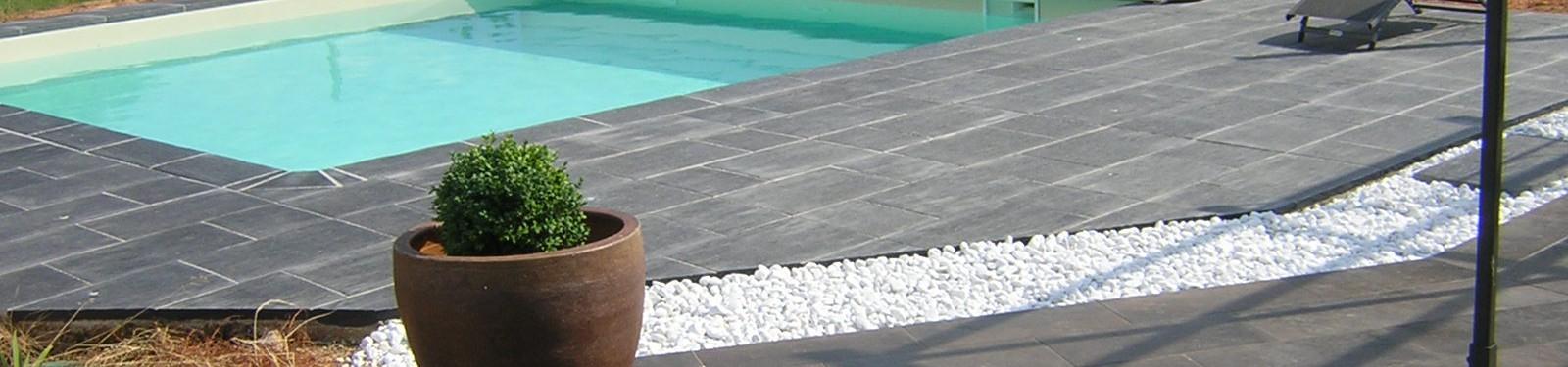 Contruction-renovation-entretien-piscine-Allier-03