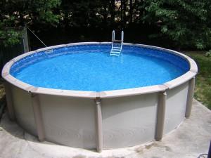 pompe piscine hors sol top description rapide with pompe piscine hors sol perfect image. Black Bedroom Furniture Sets. Home Design Ideas
