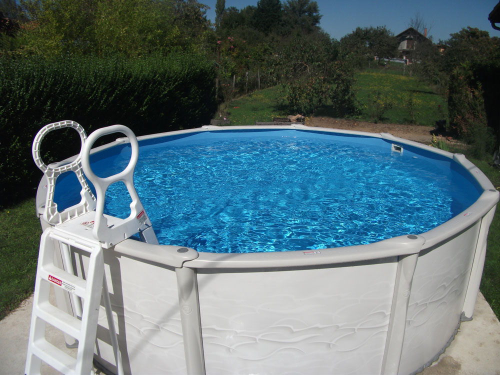 Piscine hors sol pompe piscine allier vichy 03 ok for Piscine aure sole