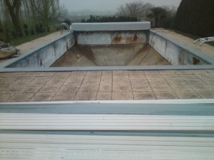 piscine-renovation-vichy-03