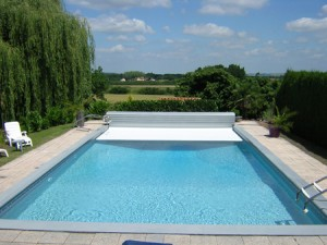 piscine-renovation-vichy-allier-03